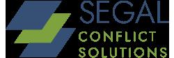 Segal Mediation Group