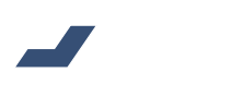 Segal Conflict Solutions Footer logo